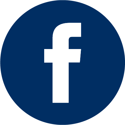 Facebook Warranty Administration Services Ltd