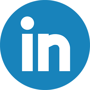 LinkedIn Warranty Administration Services Ltd
