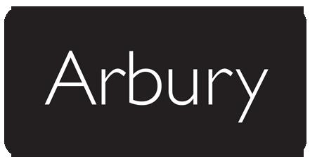 Arbury Group Warranty Supplier