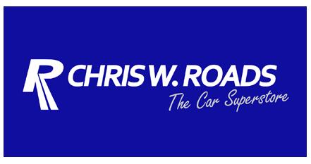 Chris W Roads Warranty Supplier