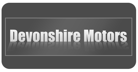 Devonshire Motors Warranty Supplier
