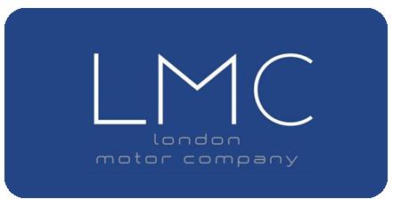 LMC Warranty Supplier
