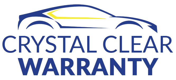 Crystal Clear Warranty - Motor Trade Warranty Provider