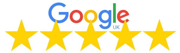 Warranty Administration Services Ltd on Google