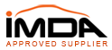 Crystal Clear Warranty - IMDA Approved Warranty Supplier