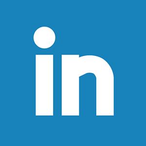 Warranty Administration Services Ltd on LinkedIn