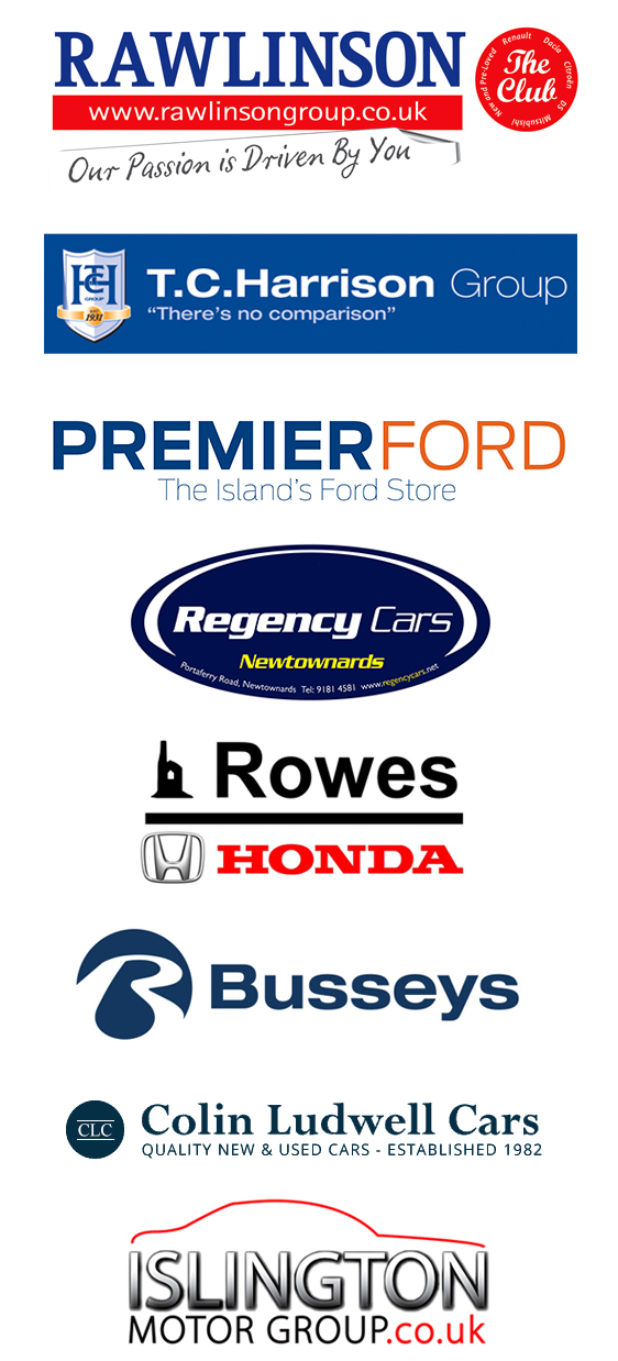 Crystal Clear Warranty - Partnerships with motor dealers