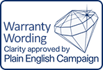 Crystal Mark for Clarity by Plain English Campaign