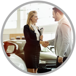 Car Dealer Warranty Provider