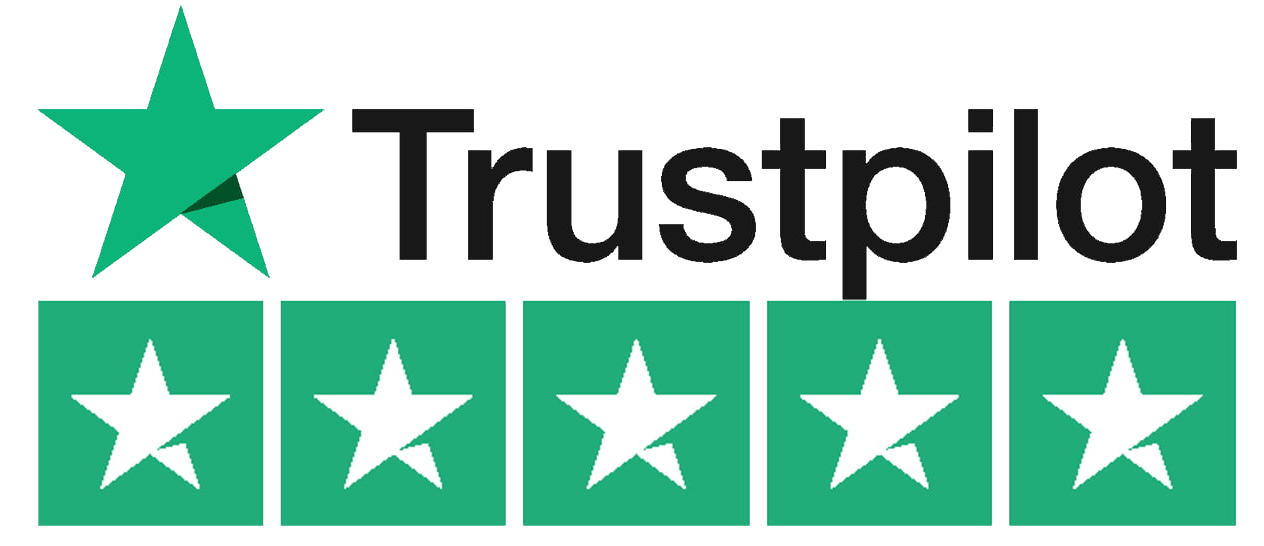 Warranty Administration Services Ltd on Trustpilot